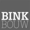 Bink Bouw